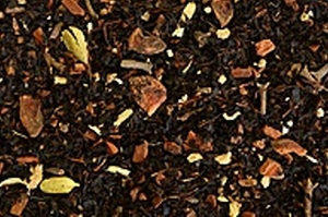 Daintree Chai Vanilla - The Tea Chest